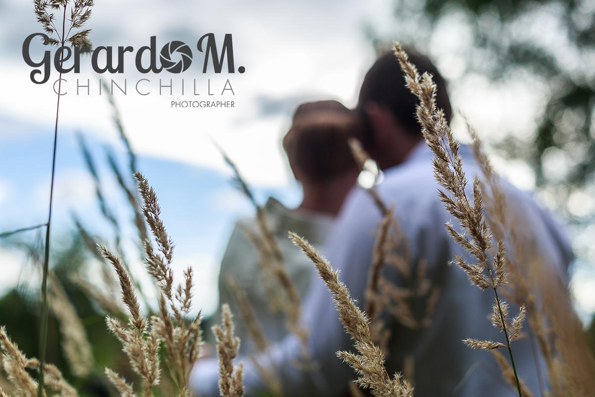 Agenda para bodas 2016 abierta