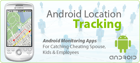 Cycling tracking app android : Top 5 Phone Spy Software 2015