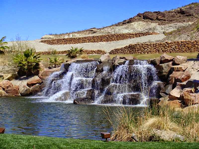 Nnn Properties For Sale Nevada