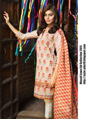 f15205b-khaadi-lawn-eid-collection-2015-three-piece