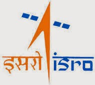 ISRO Technical Asst Syllabus, Previous Papers