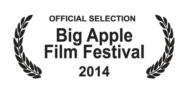 http://www.bigapplefilmfestival.com/