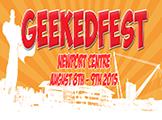 GeekedFest