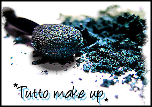 Tutto make up