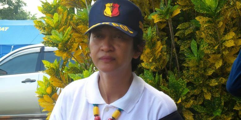 Mengenal Srikandi Forensik Indonesia yang Disegani di Mancanegara