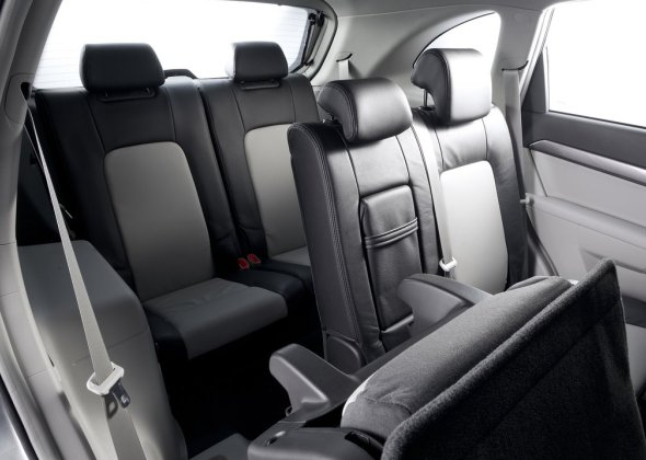 chevrolet captiva 2012 car barn sport. Black Bedroom Furniture Sets. Home Design Ideas