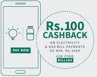 Paytm DTH Recharge offer : Get upto Rs. 550 as Cashback on DTH recharges