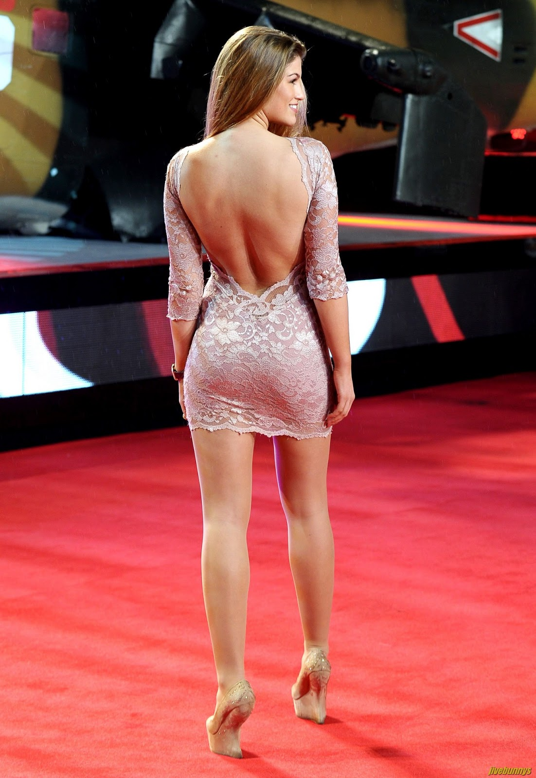 Amy Willerton Hot Photos and Image Gallery 3 10 Most Beautiful Dresses In The World