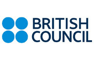 British Council IELTS Scholarship 2013 Malaysia Application Form online