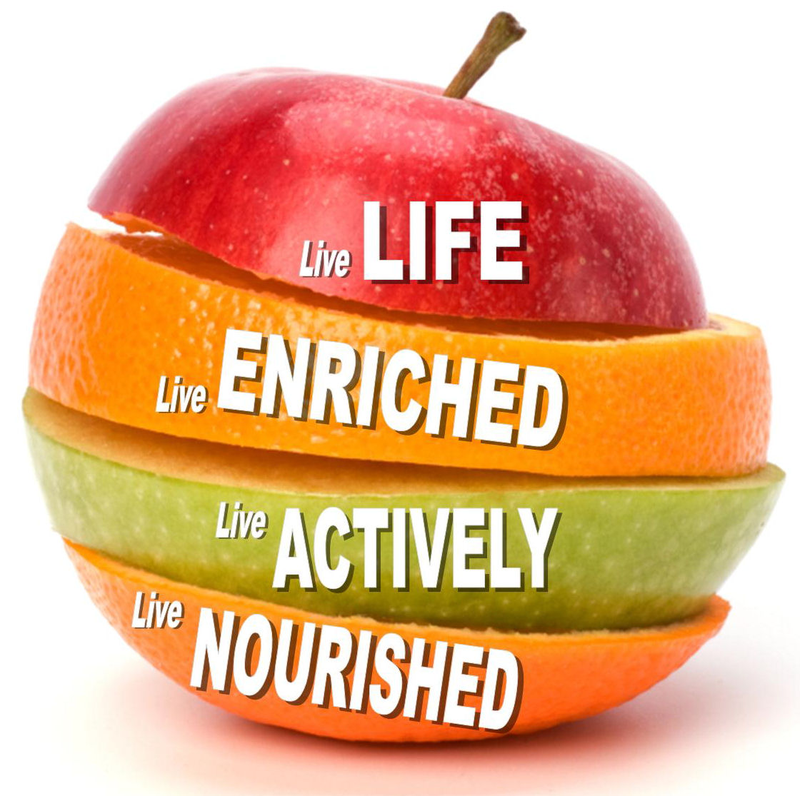 LiveLeanLifestyle+logo+-+apple+only.jpg