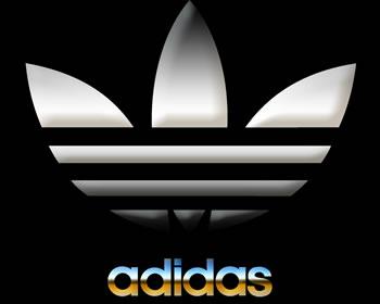 Bomba: A informação se confirma: Adidas vai voltar ao Fla