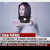 Sarah Geronimo's song wins in 10th International Song Contest
