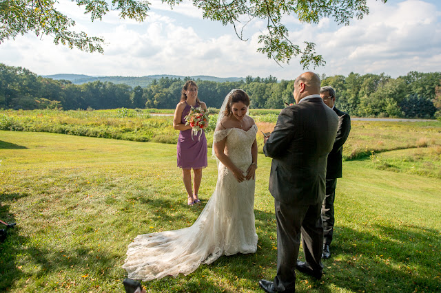 Boro Photography: Creative Visions, Sneak Peek, Heather and Shane, Chesterfield Inn, September, New England Wedding and Event Photography