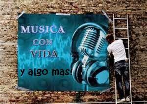 Musica con Vida Internacional