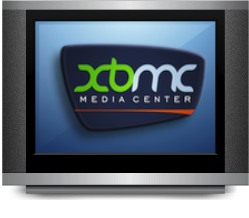 XBMC Tops Add-Ons