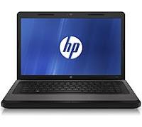 HP 2000-410us laptop