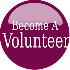 Become a Volunteer (250+ Volunteers)