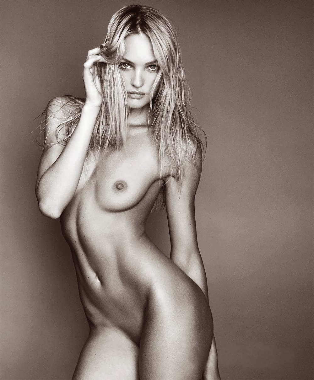 candice swanepoel naked and fucked