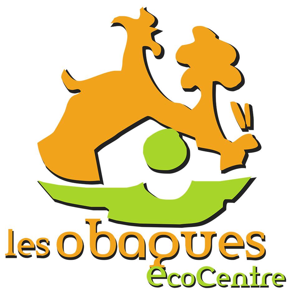 Logo ecocentre