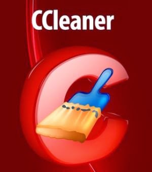 CCleaner v4.13.4693 (2014) Free Download With All Cracks