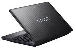 Sony VAIO VPCEH16 Laptop Price In India