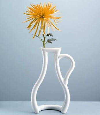 Unusual Vases and Creative Vase Designs (20) 15