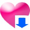 Download di 4Shared Tanpa Login, Tanpa Menunggu