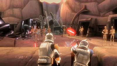 Star+Wars+The+Clone+Wars+Republic+Heroes+pc+game Download Full Version Pc Game Star Wars The Clone Wars Republic Heroes