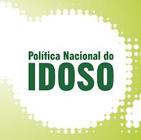 Política Nacional do Idoso.