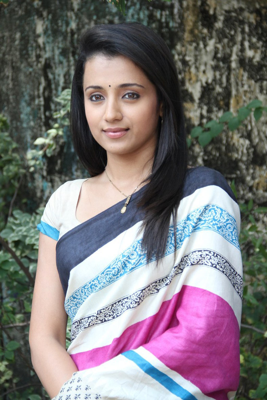 Actress Trisha Photos