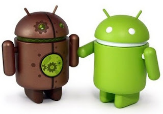 android_froyo_droid_incredible