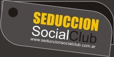 seduccion social club