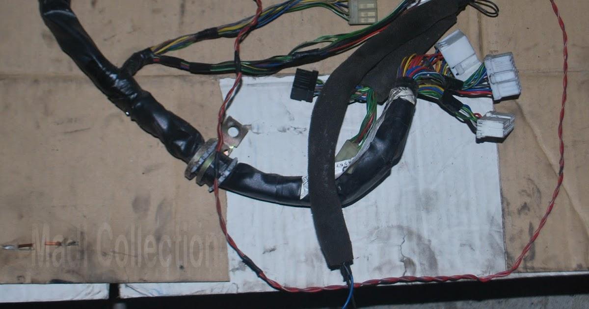 Toro reelmaster wiring diagram electrical diagrams