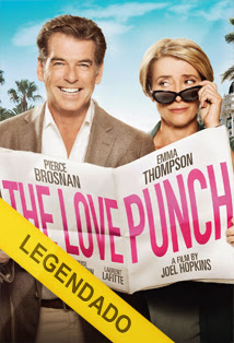 Love Punch – Legendado