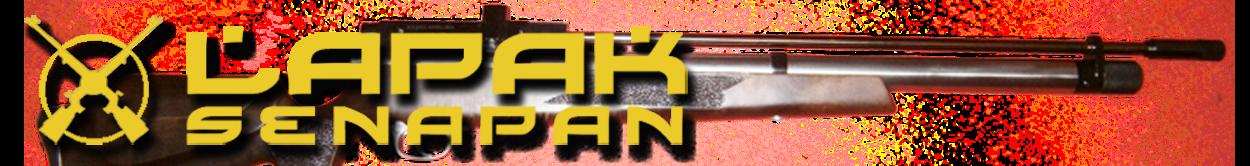 LAPAK SENAPAN ANGIN PCP Call 1.77