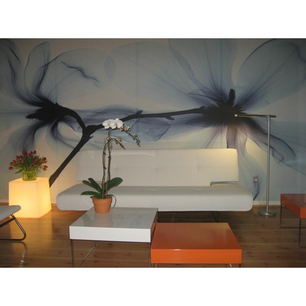 Konplother decoracion de interiores en vinilo for Aplicacion para decoracion de interiores