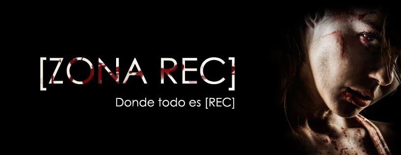ZONA - REC