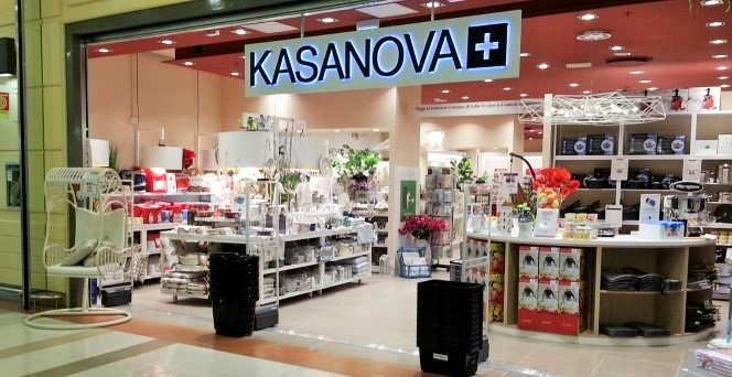 Arredo e design lavoro kasanova per chi sogna un lavoro for Kasanova casa