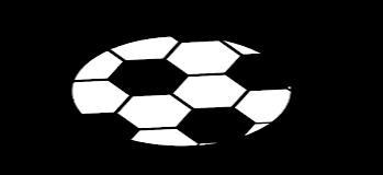 koora live |  كورة لايف بث مباشر للمباريات