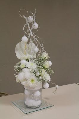 art floral breal bouquet givr. Black Bedroom Furniture Sets. Home Design Ideas