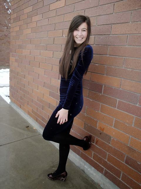 ami clubwear, amiclubwear, velvet dress, velvet, snake skin heels, wedges, macys, pretty, fancy dress, fancy clothing,