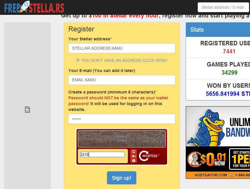 http://freestella.rs/?r=7436