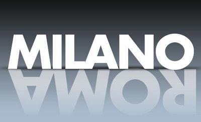 Lavorandia offerte di lavoro 2012 milano roma assunzioni a tempo determinato e indeterminato - Offerte di lavoro piastrellista milano ...