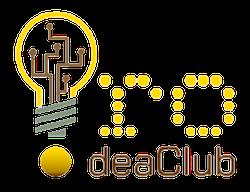 Pro!deaClub