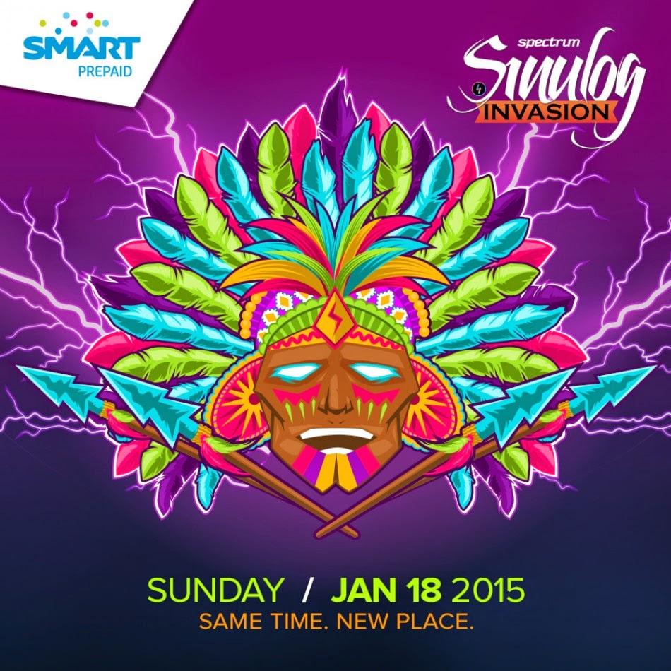 2015-Sinulog-Invasion