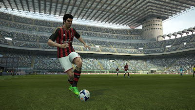 PESEdit.com+2013+Patch+5.2+%283%29 Download PESEdit.com Patch 6.0 PES 2013   Patc Terbaru PES 2013