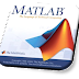 Free Download Matlab Full Version R2011a (only 1,03 GB)