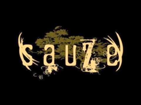 Colaboramos con Sauze
