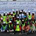 Ekspansi Perusahaan Indonesia di Afrika, WIKA Incar Proyek Senilai Rp6 Triliun