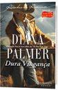 Não deixe de confirir esse grande sucesso de Diana Palmer